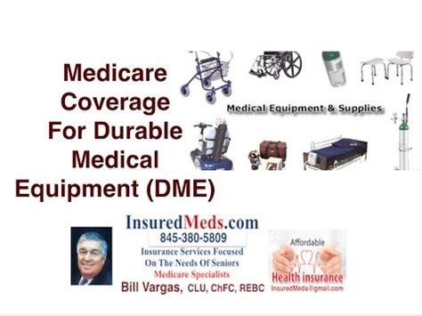 Medicare Durable Medical Equipment  Youtube. How Do You Say Hi In French Seo Portland Or. Brochure Printing Quote Neon Material Handling. Building Ecommerce Site Influenza Like Illness. Small Business In Healthcare. Drug Rehab Centers In Missouri. Electrical Contractor Blog How Does Edi Work. Compare Domain Hosting Shifflett Tree Service. Safety Glasses Manufacturer Wta Live Stream