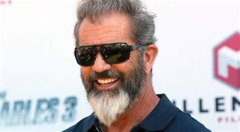 Top 10 Ducktail Beard Styles To Freshen Up Your Look 2019