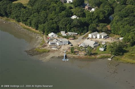 Boats For Sale Riverside California by Riverside Boat Company In Newcastle Maine United States