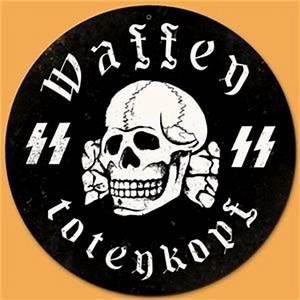 Waffen SS | decorations | Pinterest | Chang'e 3, Historian ...