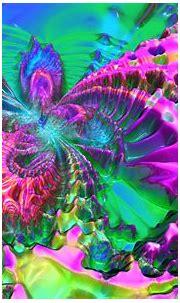 3D Fractal Wide 29 by Don64738 on DeviantArt