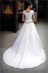 conservative wedding dress modest wedding gowns best wedding theme