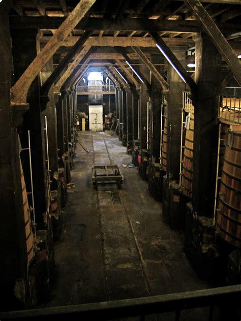 les chais de chai viticulture wikipédia