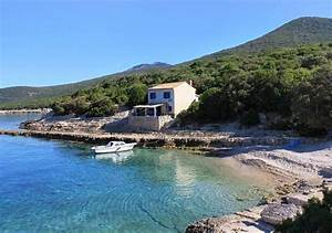 Ferienhaus Italien Kaufen : ferienh user ferienwohnungen in kroatien bei atraveo buchen ~ Lizthompson.info Haus und Dekorationen