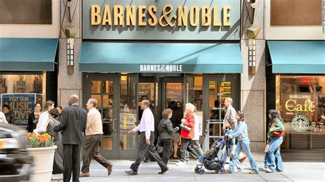 Barnes And Noble Warehouse by Barnes Noble Chairman Plans Buyout Of Company S Stores