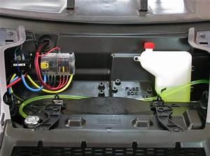yamaha wr 125 fuse box - wiring diagrams post wall-object-a -  wall-object-a.michelegori.it  michelegori.it