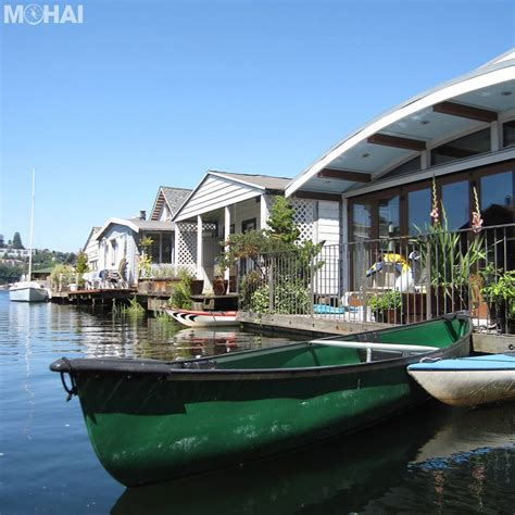Houseboats Utilities by New To Living On A Boat Page 4 Cruisers Sailing Forums