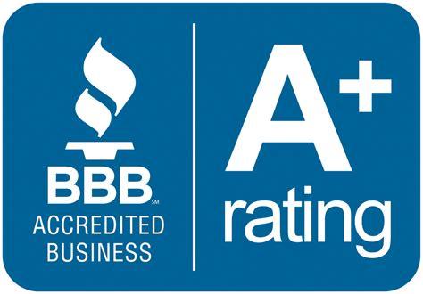 better business bureau why better business bureau ratings matter owens