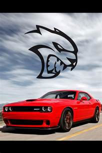 challenger hell cat tune your phone with free 2015 challenger srt hellcat ringtone