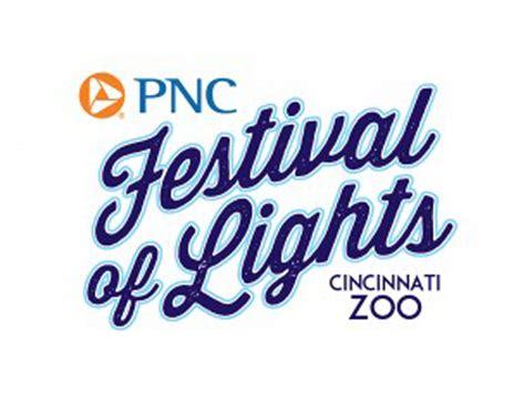 cincinnati zoo festival of lights cumulus wgrr fm