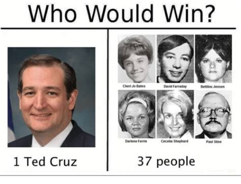 Who Would Win Meme Template Who Would Win Your Meme