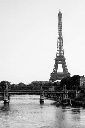 ariel mont aignan 28 images prochains 201 v 232 nements michel douville and friends jazz en