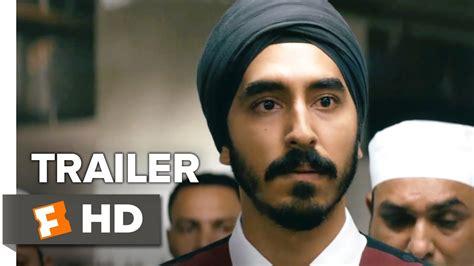 hotel mumbai trailer   movieclips trailers