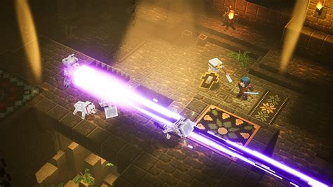 Minecraft dungeons free download pc game cracked in direct link. Minecraft Dungeons-CODEX | Ova Games