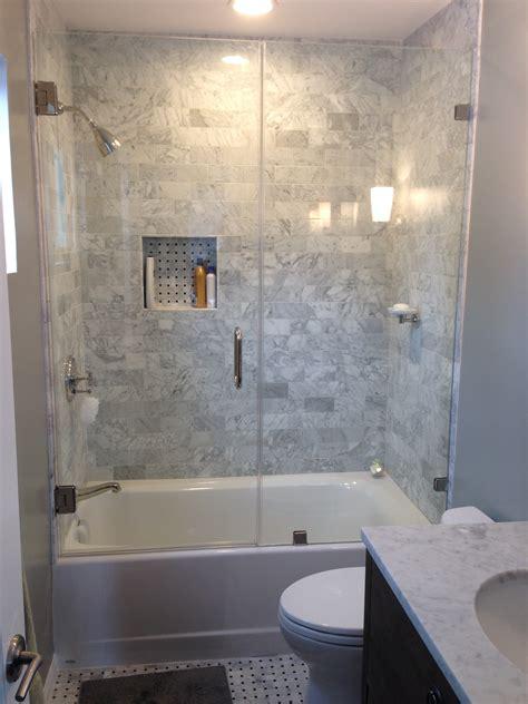 design ideas for small bathrooms tiling designs for small bathrooms home design ideas inspirations tile 2017 bathroom interior