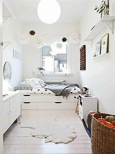 Bett Für 3 Jährige : wei es sch nes modell vom schlafzimmer bett ideen hannah 39 s zimmer bett ideen schlafzimmer ~ Eleganceandgraceweddings.com Haus und Dekorationen