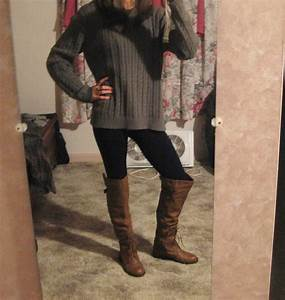 1000+ images about Wanting boots to wear with dresses u0026 skinny jeans on Pinterest | Boot socks ...