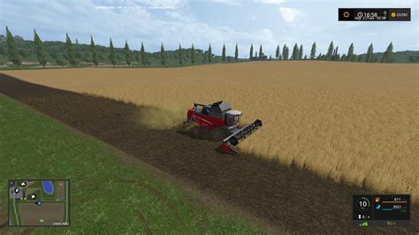 where can i buy ls near me sosnovka not v1 map farming simulator 2017 mod ls 2017