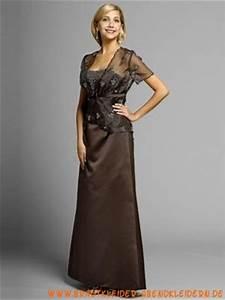 Kleider Brautmutter Standesamt : elegante kurze kleider f r brautmutter popul rer kleiderstandort fotoblog ~ Eleganceandgraceweddings.com Haus und Dekorationen