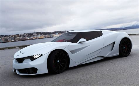 car bmw 2017 bmw m9 concept auto car update