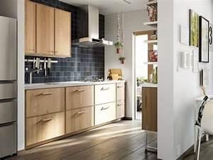 Ikea Küchen Aktion 2017 : farbkonzepte f r die k chenplanung 12 neue ideen und bilder von ikea k chen k chenfinder ~ Frokenaadalensverden.com Haus und Dekorationen