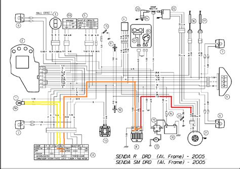 derbi senda wiring diagram somurich