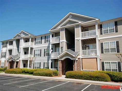 1 bedroom apartments in lawrenceville ga durant at sugarloaf apartments lawrenceville ga walk score