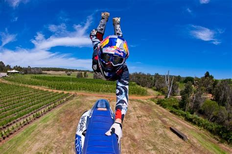 red bull freestyle motocross freestyle motocross redbull bikes pinterest oakley