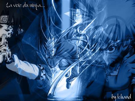 47 Hd Anime Wallpapers 1080p On Wallpapersafari