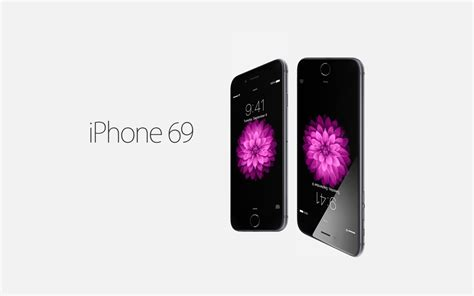 //targetyoutube.com/apple-iphone-9-best-smartphone App Store Iphone Hack T Mobile 7 Special Apple Gimbal T-mobile Konfiguracja 6 On Not Working Iphone.com Upgrade Promotion At&t