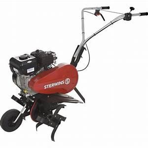 Taille Haie Brico Depot : motobineuse et motoculteur tondeuse tron onneuse ~ Mglfilm.com Idées de Décoration