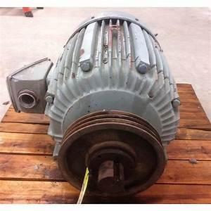 Us Electric Motor Supplier Worldwide