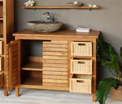 meuble pour vasque a poser best of meuble salle de bain pour vasque 192 poser luxury design de maison