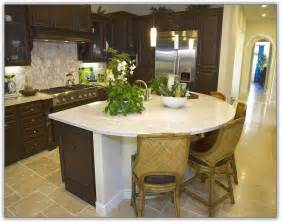 kitchen island antique custom kitchen islands with seating and storage home design ideas