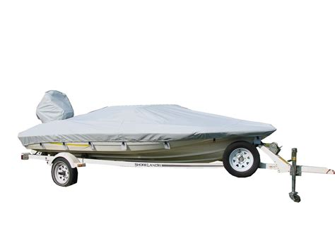 Warrior Boat Covers by 9oz Custom Exact Fit Boat Cover Warrior 21 21 Mustang 1997