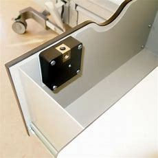 Free Shipping Baby Safe Electronic Keyless Cabinet Lock