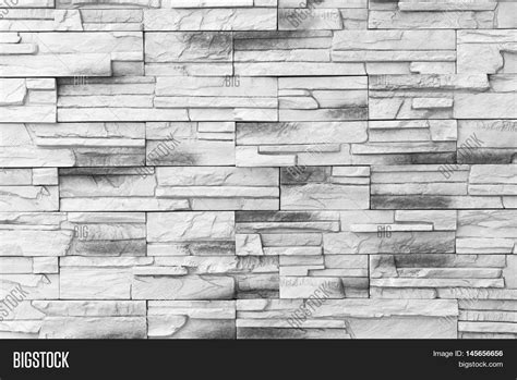 Brick Wall Background Image & Photo (free Trial)
