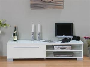 Schrank Fernseher Versenkbar : fernseher schrank fabulous tv schrank bella with ~ Michelbontemps.com Haus und Dekorationen