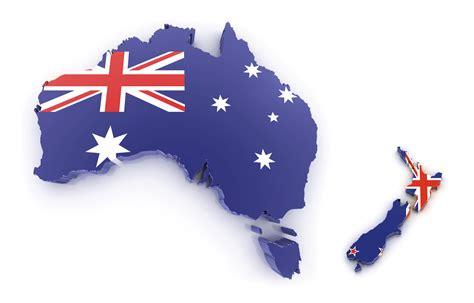 zealand  australia    migrate visaone