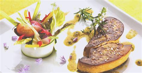 cuisine à la française la cuisine française à l honneur au festival goût de