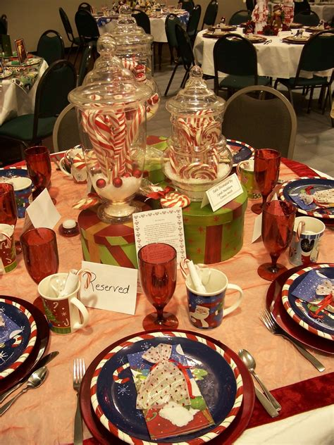 valentine banquet table decorations decoration ideas for christmas dinner table decorating