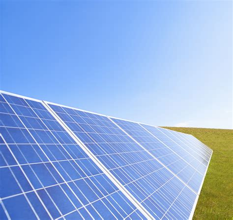 in solar white house solar power low income americans to get