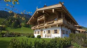 Modernes Landhaus Bauen : landhaus angerpoid kitzb hel ~ Sanjose-hotels-ca.com Haus und Dekorationen