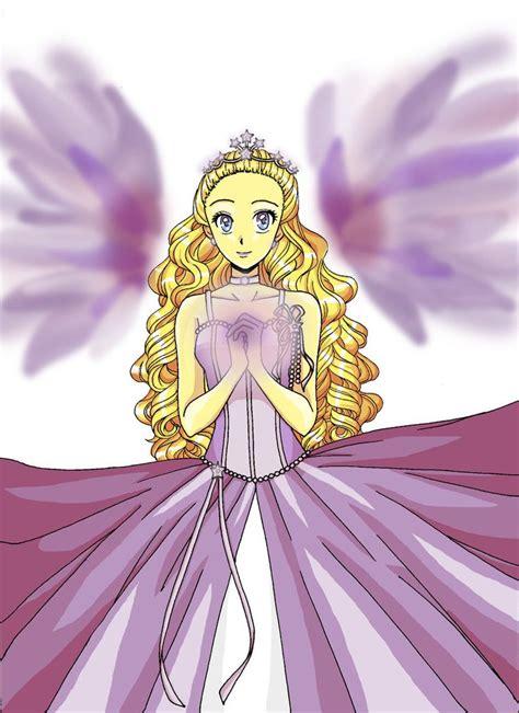 magic  pegasus barbie pinterest art  magic