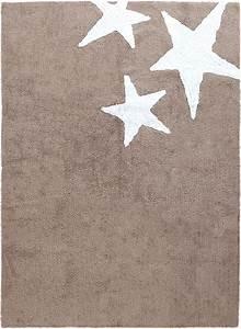 Conseils deco pour votre tapis itao for Tapis enfant avec canapé faible largeur