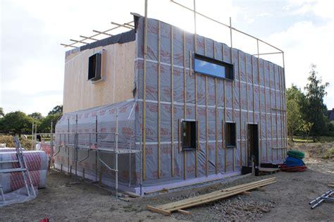 container bureau prix maisons containers prix visuel eno architectes prix des