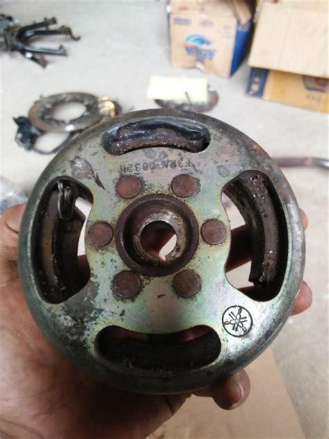Block Mesin Rx King jual magnet rx king copotan motor di lapak cr motor