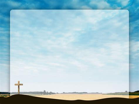 Powerpoint Templates Free 2017 Church Powerpoint Templates Background For Free