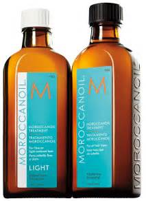 Moroccan Oil Images