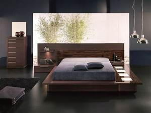 18, Irresistible, Modern, Bed, Designs, For, Your, Dream, Bedroom
